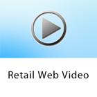 Retail Web Video